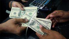 Lidera la capital en recepción de remesas