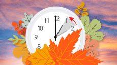 Analiza Senado modificar o desaparecer el horario de verano
