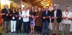 Oaxaca, sede de la Cumbre de la Industria Alimentaria TIF 2019