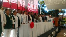 Preocupa en la Mixteca aumento de casos de diabetes y dengue
