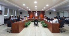Invalida IEEPCO terminación anticipada de mandato de autoridades en San Juan Yucuita