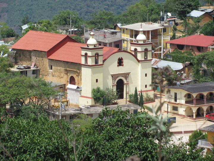 Reprogramarán elección de autoridades municipales en Santa María Tlalixtac - Diario Marca de Oaxaca