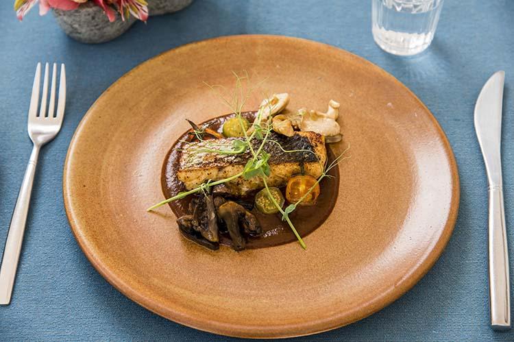 Reconoce Food and Travel a Oaxaca de Juárez como mejor destino gourmet de México - Diario Marca de Oaxaca