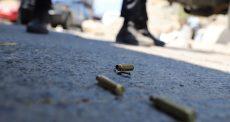 Enfrentamiento en San José Río Manzo deja 4 muertos