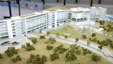 Amplía la UNAM su oferta de acceso al conocimiento en México