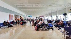 Alerta IOAM sobre cobros excesivos en aduana