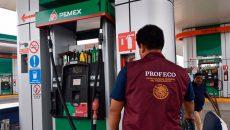 Gasolinas, cigarros y bebidas azucaradas subirán de precio en 2020