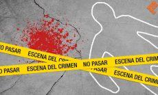 Suman 11 muertes violentas en las últimas 24 horas