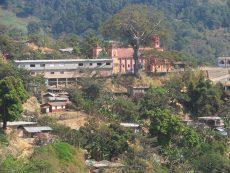 Violenta elección en Nopala; trifulca dejaría un muerto
