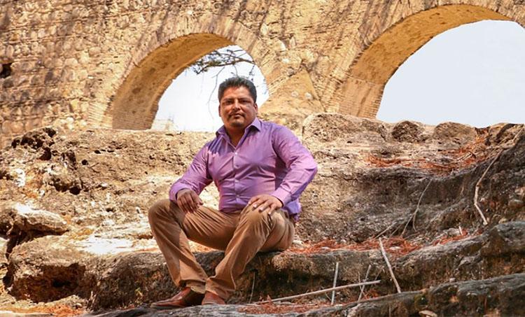 Matan a ex presidente municipal de Santo Tomás Tamazulapan
