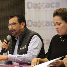 Confirman 14 casos y un deceso por influenza en Oaxaca
