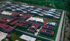 Garantiza SSPO seguridad y custodia de Personas Privadas de Libertad en los Centros Penitenciarios