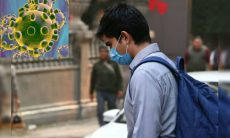 Descartan 'alerta de viaje' en Oaxaca por coronavirus para turistas procedentes de Oriente