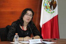 Más de 1,500 mujeres serán autoridades municipales en Oaxaca