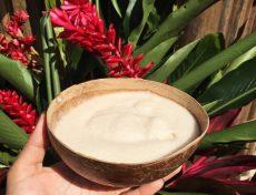 El Popo, bebida prehispánica de San Lucas Ojitlán