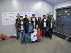Desarrollan en la UNAM algoritmo para la detención temprana de sargazo