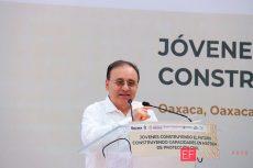 Madurez de GN marcará el fin de la violencia: Durazo