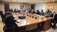 Celebra Murat elecciones pacíficas en 404 municipios