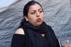 Denuncian violencia política y de género en Silacayoápam