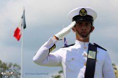 Semar convoca a estudiar en sus escuelas navales