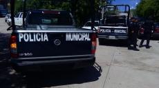En Huajuapan, cámaras de vigilancia sustituyen a los módulos de seguridad