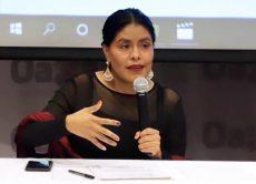 Urge Sepia garantizar justicia a mujeres indígenas violentadas