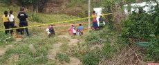 Asesinan a madre e hija en Putla