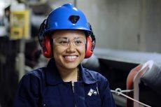 Oaxaca, entre las 6 entidades con mayor crecimiento en empleo: IMSS