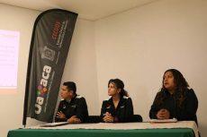 Abren convocatoria del bloque deportivo Benito Juárez