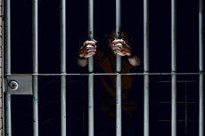 Aplicarán la justicia contra quien privó de la vida a dos mujeres, en Putla