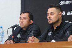 ¡Guerreros de Oaxaca en pie de guerra!