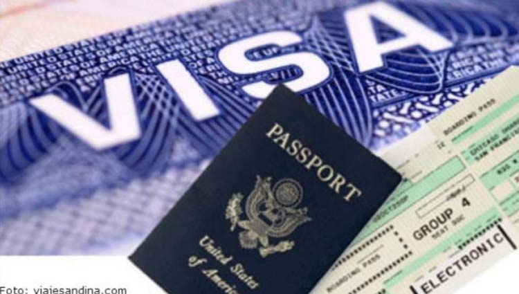 Alertan a oaxaqueños por fraude en el trámite de visas a EU