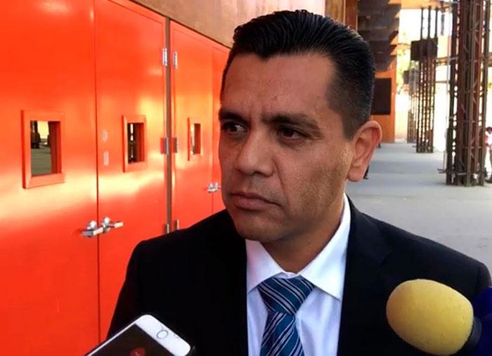 Instalarán 26 filtros entre Oaxaca y Veracruz