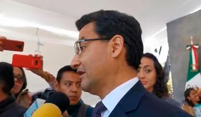 Se investigará ataque armado en colonia Reforma: Fiscal