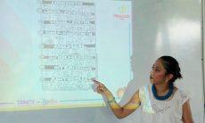 Convoca IEEPO para la selección de Asesores Externos Especializados en la enseñanza de inglés