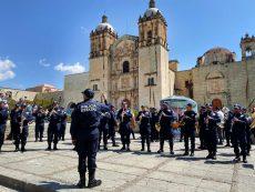 ¡En Oaxaca el amor y la inclusión van de la mano!