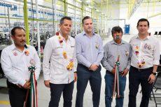 Impulsan la reactivación económica de la Mixteca
