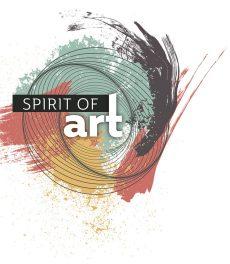 Será Huatulco sede de 'La esencia del ARTE'