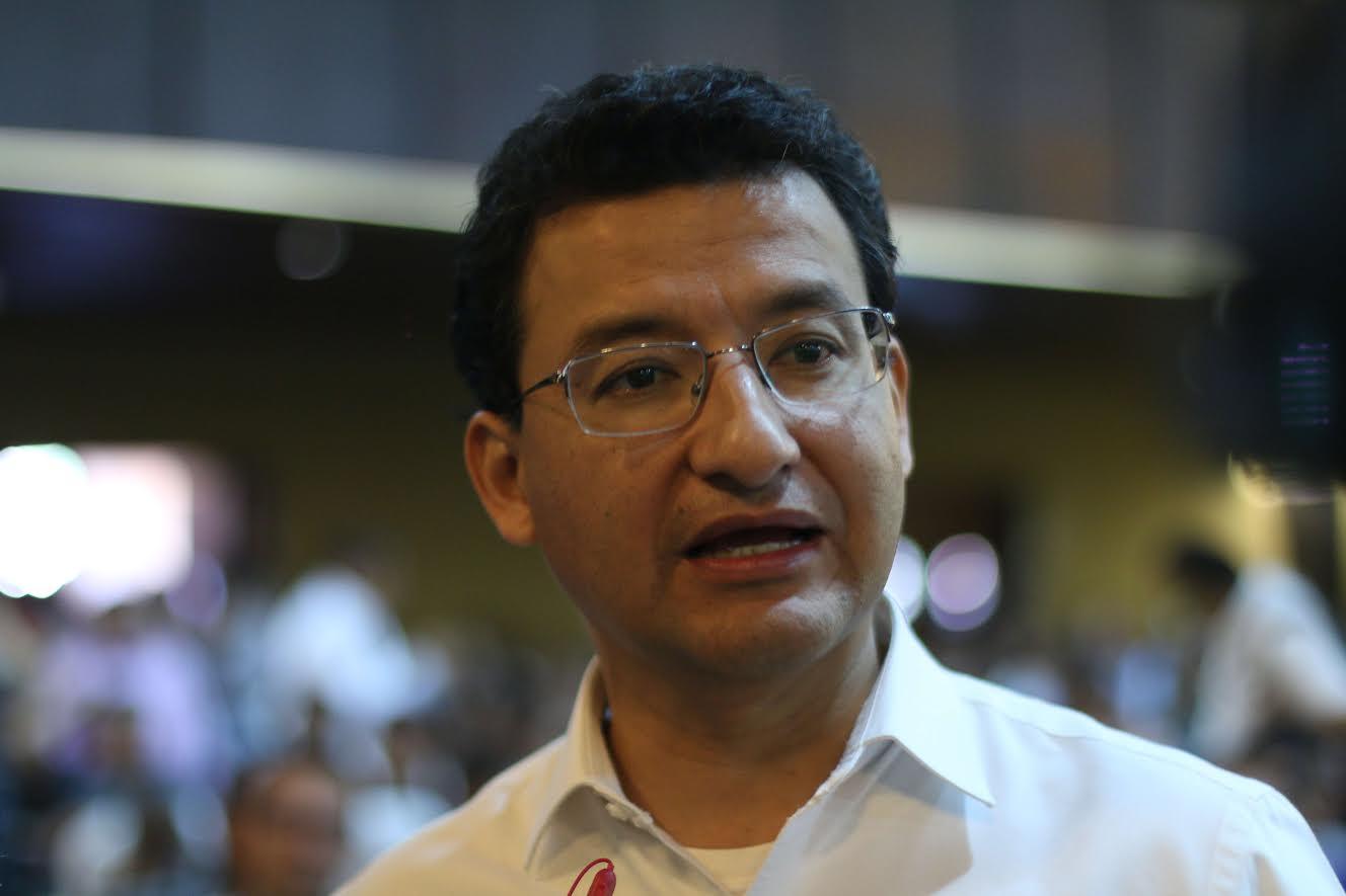 Se reunirá FGR con fiscales de Oaxaca y Veracruz en la Cuenca