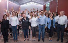 Emprende Sectur Oaxaca programa de capacitación para la inclusión