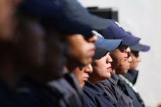 Señalan mujeres policías de Tuxtepec represalias por denunciar acoso sexual