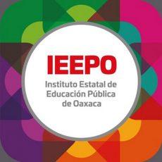 Han sido contratados mil 400 normalistas en Oaxaca: IEEPO
