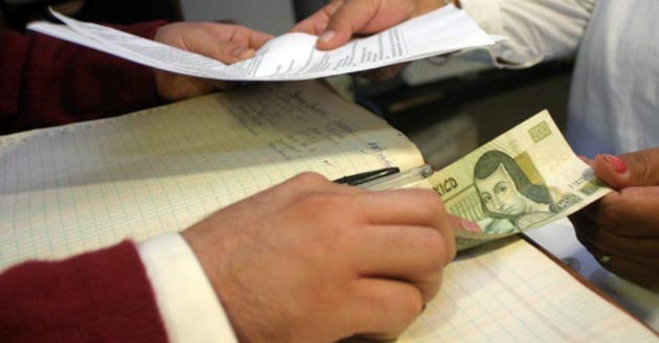 Fortalece IOAM combate a estafadores en el trámite de visas