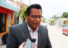 Suman 10 funcionarios cesados en Huajuapan por actos de corrupción