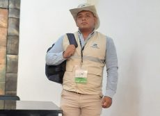 Descarta INEGI 'focos rojos' para realizar Censo 2020 en Oaxaca