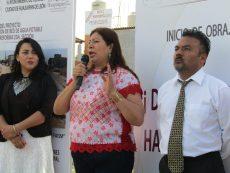 "Se une Huajuapan a paro nacional ""El 9 nadie se mueve"" (nota de Agencia NEC) https://www.diariomarca.com.mx/2020/02/se-une-huajuapan-a-paro-nacional-el-9-nadie-se-mueve/"