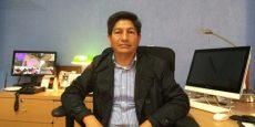 Lamentan empresarios de la Mixteca pérdidas económicas por bloqueo carretero