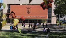 Por Covid-19, piden posponer elección de rector en la UABJO