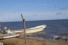 Localizan cuerpo de último pescador en el Istmo: CEPCO