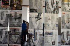 CaSa invita a jóvenes artistas a ser parte del Diplomado de Producción de Artes Visuales